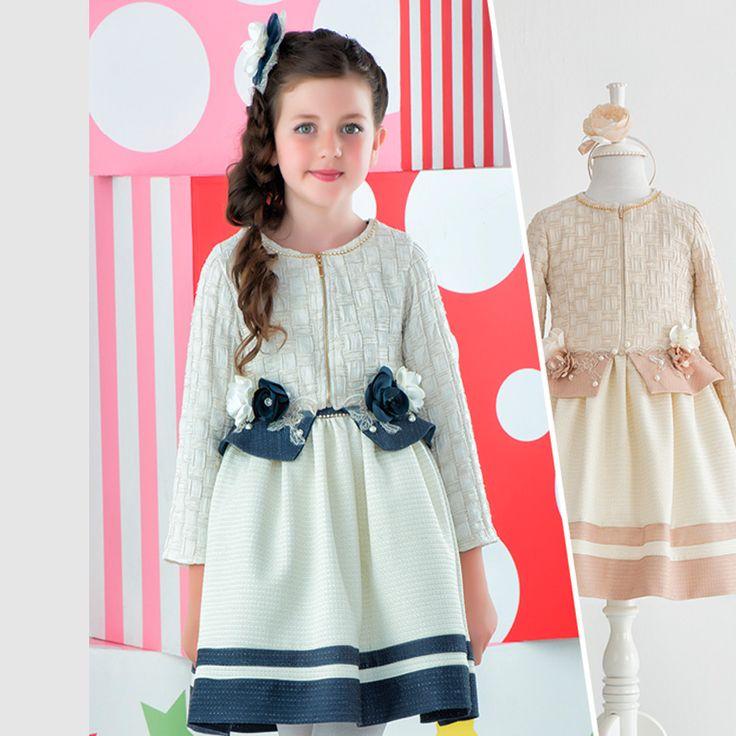 Onların modası, hayal dünyası! It's their fashion and their imagination world! Их мода их мечты ! أحالمهم عالم ، موضتهم الموضة #dress #elbise #kids #kidsfashion #kidsstyle #stylish