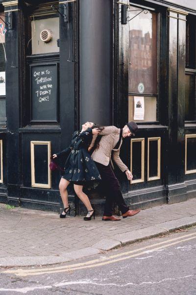 see more : http://photographergreece.com/en/photography/couples/830-london-couple-photography #Phosart #couplephotos #couple #couplephotographer #couplegoals