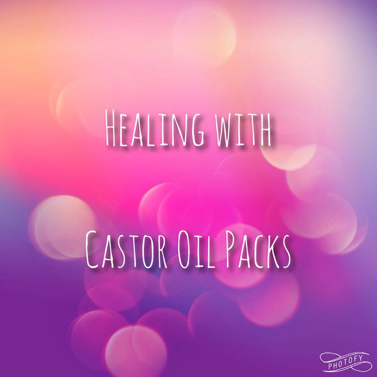 Castor oil packs changed my life! And I'm not exaggerating, I promise! After embarking on the mineral balancing journey over a year ago, I had no idea how important liver health was. I dove straigh...