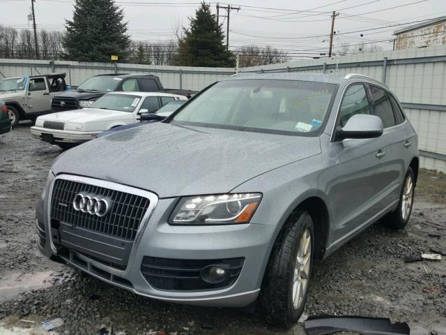 2011 audi q5 premium 2 0l for sale at copart auto auction register to bid now car auctions audi audi q5 pinterest