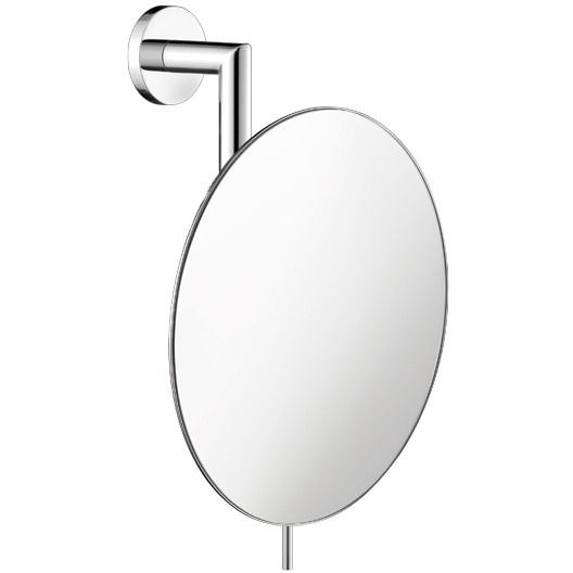 25 Best Ideas About Wall Mounted Magnifying Mirror On Pinterest Bathrooms Master Bathroom