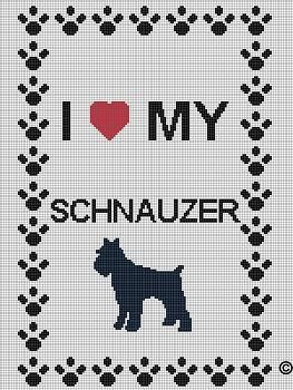 17 Best images about CLOTHES FOR PETS on Pinterest ...