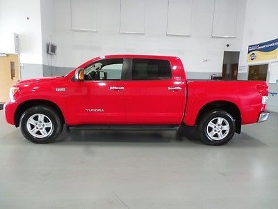 nice 2012 Toyota Tundra - For Sale View more at http://shipperscentral.com/wp/product/2012-toyota-tundra-for-sale-2/