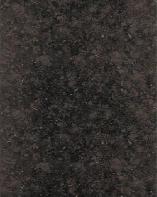 3461 Black Fossilstone - Formica 180fx - laminate countertops that look so close to granite/marble/soapstone/travertine!
