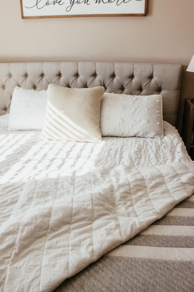 Leesa Mattress Review Going Over The Pros Cons Leesa Mattress Mattresses Reviews Quality Mattress