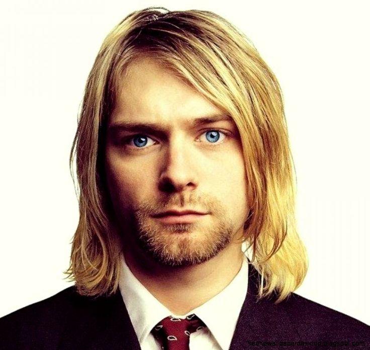 kurt-cobain-youtube.jpg (855×810)