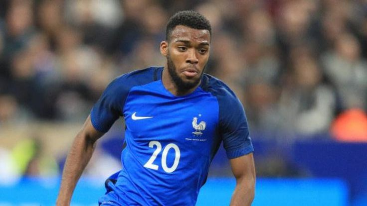 Liverpool face continued Thomas Lemar fight as Arsene Wenger confirms interest