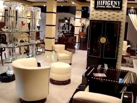 Boutique Mobilier De Luxe A Paris Canape Art Deco Table Transparente Paris Canape Art Deco Mobilier De Luxe Meubles Art Deco