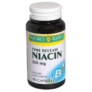 97 best Natures Bounty Supplements images on Pinterest
