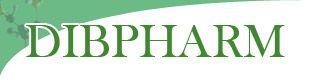 DIBPHARM - Dictionnaire informatisé bilingue de Pharmacologie
