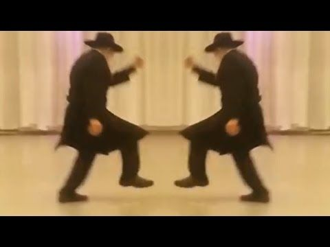 The Jewish Holiday That Will Make Sure This Song Never gets Old - Israel Video Network