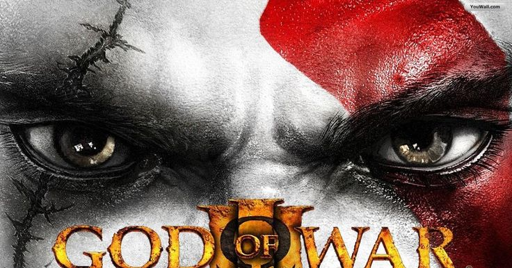 God Of War 3 Free PC Download is an action fighting fullypcgames which is the third highly compressed games PSP, PS3 and XBOX 360 game ...