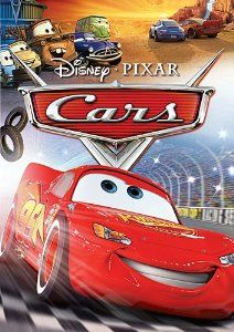 Cars and more on the list of the best Disney animated movies by year