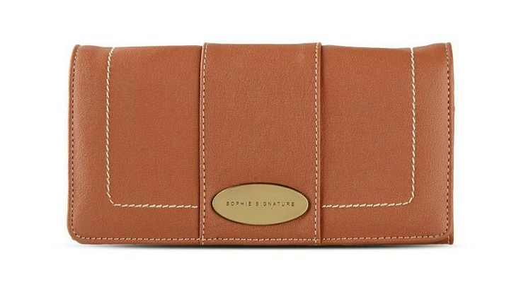 Raimunde Wallet