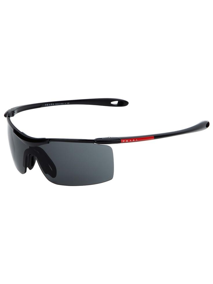 14 best Sports sunglasses images on Pinterest   Sports sunglasses ...