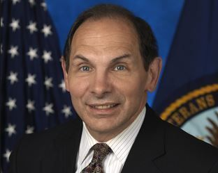 Op/Ed: VA Secretary admits to lying about his own military service. Our veterans deserve better  http://baystateconservativenews.com