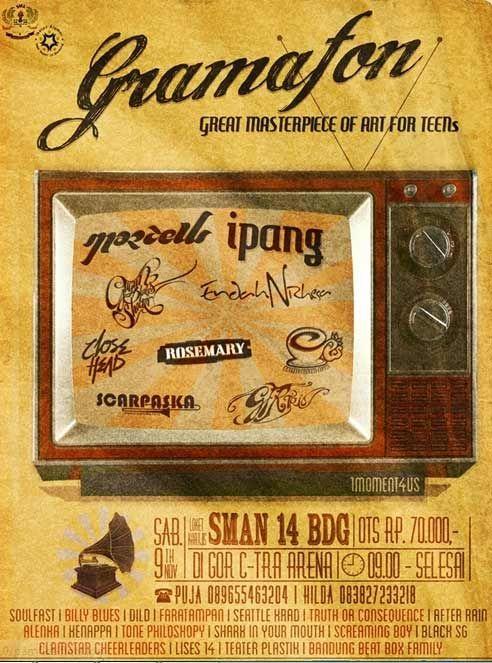 GRAMAFON http://bit.ly/1ck6uyI