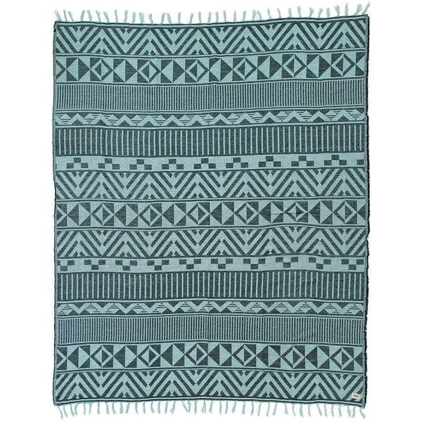 Best 20 aztec bedding ideas on pinterest tribal bedding bed cover inspiration and aztec bedroom for Aztec bedroom ideas