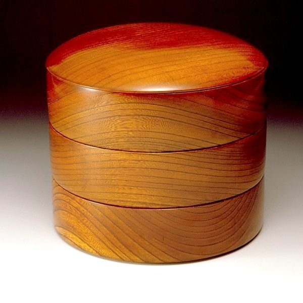 南木曽ろくろ細工 | 伝統的工芸品 | 伝統工芸 青山スクエア