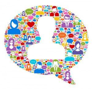 Bedava Chat Sohbet Sitesi