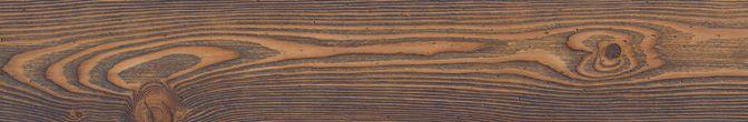 #soul #collection #2015 #floor #larice #larch #wood #ideal #legno #Twiga