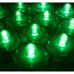 17 best images about submersible led tea lights ~ inspiration on, Reel Combo
