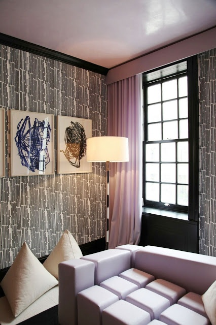 Upholstered valance cool curtains pinterest valances chic and