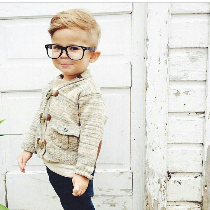 boy haircuts names best 25 fashion ideas on 2346