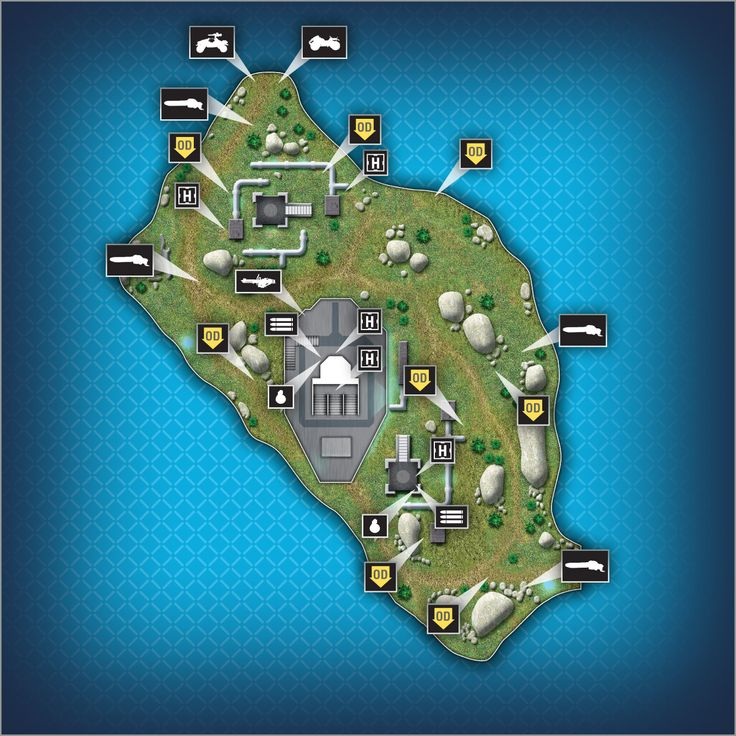 halo multiplayer maps - Google Search