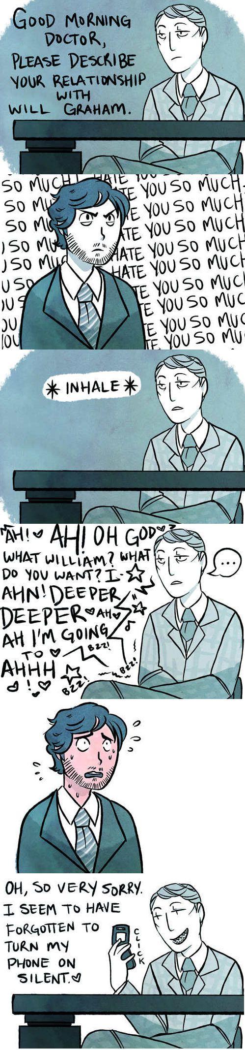 http://stupidcrown.tumblr.com/