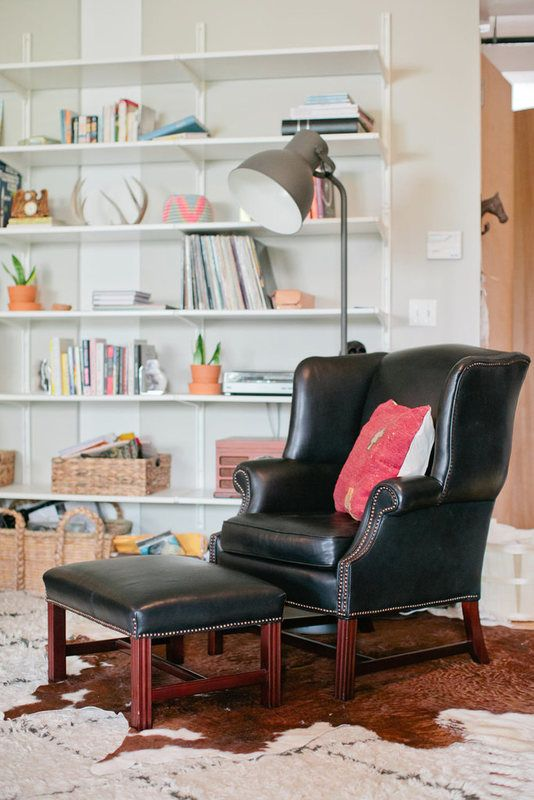 Got Furniture? Sell It For Cash With Move Loot, An Online Marketplace For  Used