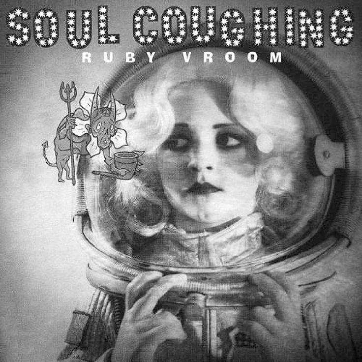 Soul Coughing, 'Ruby Vroom'