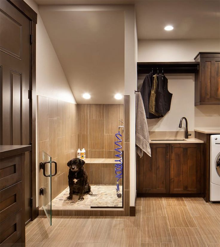 3-dog-shower-lavanderia-rustica-grande