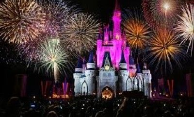 Walt Disney World Resort - Plan de Comidas Regular GRATIS!!!!