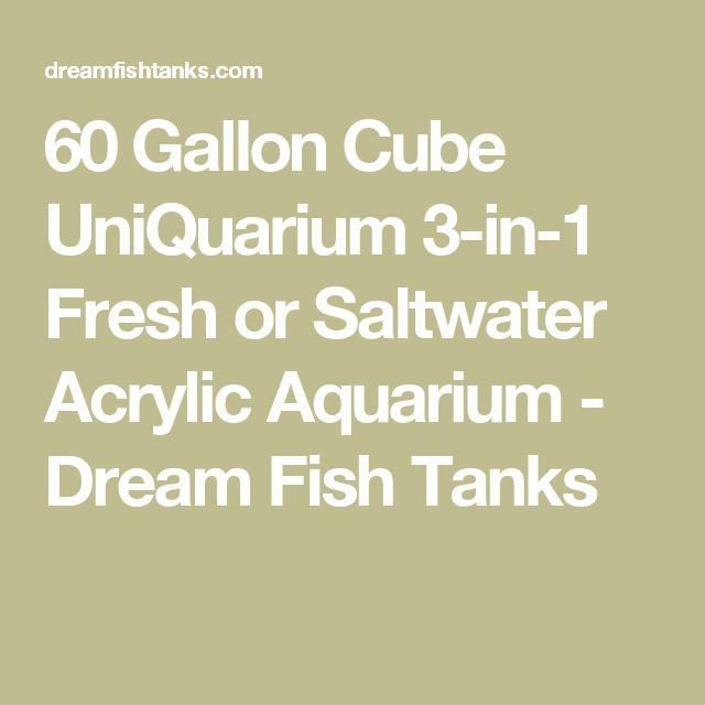25 best 3 gallon fish tank ideas on pinterest betta for Self cleaning fish tank walmart