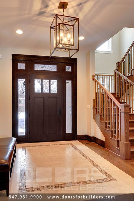 1000 Ideas About Solid Wood Front Doors On Pinterest Wood Front Doors Fro