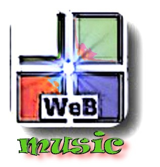 lapchild has thought provoking mp3s for you to enjoy