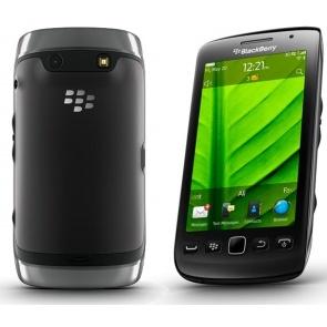 Blackberry 9860 Torch Black