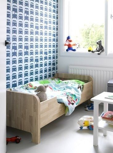 best 25 car themed rooms ideas on pinterest cars bedroom themes boys car bedroom and car themed nursery