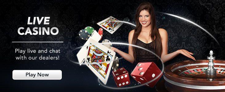 как играть 3 палки в карты