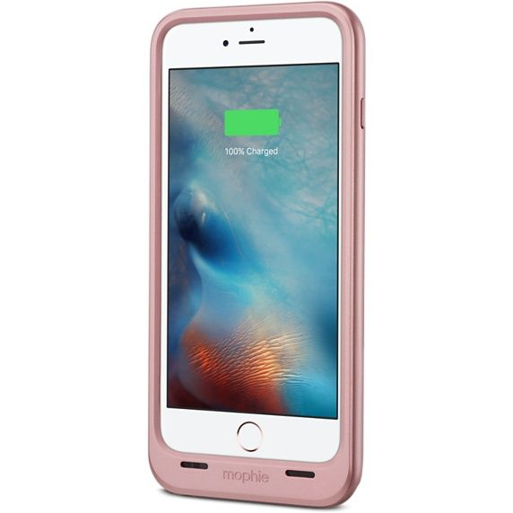 mophie juice pack Battery Case for iPhone - Apple