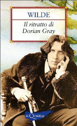 Amazon.it: Il ritratto di Dorian Gray - Oscar Wilde, L. Piré - Libri