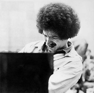 KEITH JARRETT TEMPER: notoriously intolerant of audience noise, including coughing As a consequence cough drops are routinely supplied to Jarrett's audiences in cold weather, and he has been known to stop playing and lead the crowd in a group cough.[16]