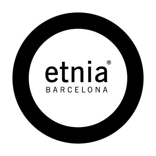 Etnia Barcelona - eyewear culture