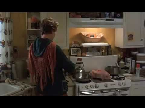 Sweet November [trailer] (2001) ...... wow i loved the scene where he give gifts to her ..... cute movie