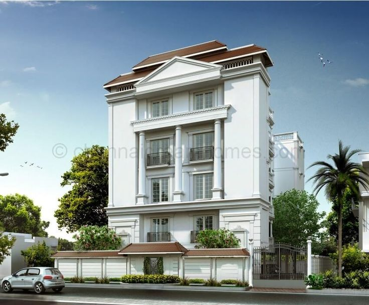 44 best apartments in chennai images on pinterest chennai flats flat for sale in poes garden 4 bhk apartment in the most posh area solutioingenieria Image collections