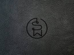 cattle brand logos - Google Search