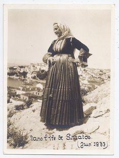 Image result for greek men 1930s