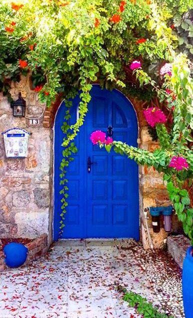 4109 Best Delight In Doors 2 Images On Pinterest Front