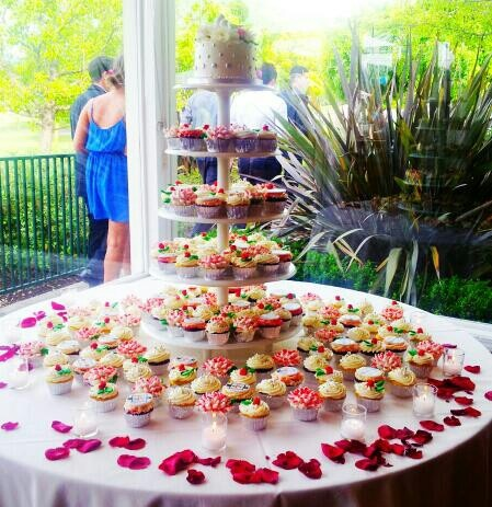 Wedding Cupcake Table Decoration Ideas Decoration For Home
